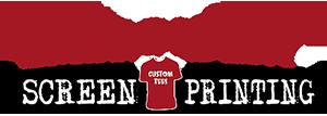 Havasu Embroidery Logo