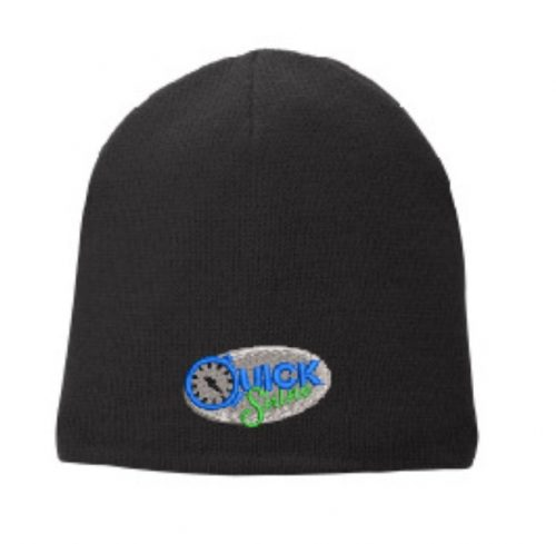 Quick Shine Port Authority Beanie in Lake Havasu City